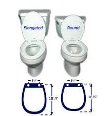 Toilet With Bidet Seat Bemis Bidet Swash 800 Sanicare Com