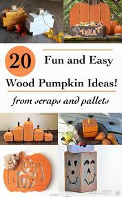 403 best diy fall and halloween decor images on pinterest