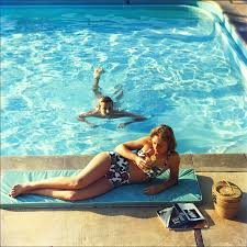 poolside at laguna beach png fashion pinterest slim aarons