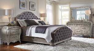 upholstered bedroom set rhianna upholstered bedroom set bedroom sets bedroom furniture