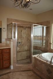 large shower enclosures tags extraordinary custom luxury