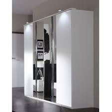 5 Door Wardrobe Bedroom Furniture Germanica Bavari Bedroom Furniture 5 Door Wardrobe In Mi Https