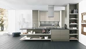 creative modern kitchen designs caruba info