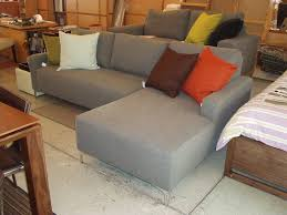 Sectional Sofa With Storage Sectionals Sofas Love Seats Sleepers And Storage Ottomans