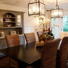 Dining Room Light Fixture Emejing Dining Room Light Fixture Images Liltigertoo