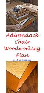 wood working shed bench plans free woodworking plans uk diy
