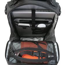 North Carolina best traveling backpack images Slate dslr backpack black ember modular backpacks black ember jpg