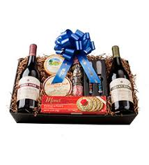 fresh market gift baskets gifts gift baskets nino salvaggio