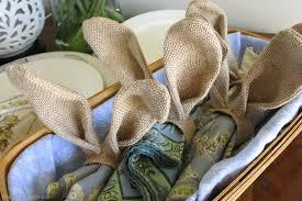 easter napkin rings pb inspired easter bunny napkin rings diy bren did