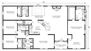 6 bedroom house plans traditionz us remarkable simple 8 verstak