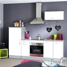 ensemble meuble cuisine ensemble meuble cuisine meuble de cuisine blanc pas cher meuble de