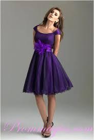 purple dresses for weddings purple dresses for wedding ostinter info