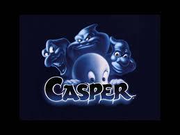 http megashare info watch casper online twpfek9bpt0 u003c movie
