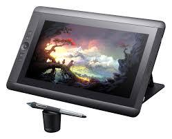 graphics tablets u0026 pens computer accessories best buy