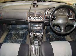 1992 subaru loyale interior 1992 subaru impreza wagon news reviews msrp ratings with