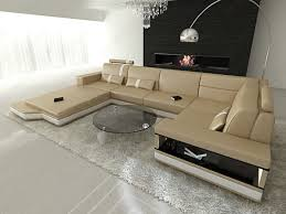 sofa u shaped sofa set designs shaped u201a sofa u201a u plus sofas