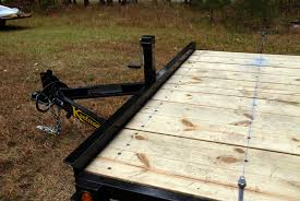 building page the tiny life the above photo notice that made tie downs line with cross members trailer will have tweak wall framing accommodate