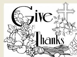 thanksgiving christian coloring pages coloring