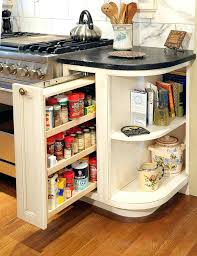 spice cabinets for kitchen under cabinet spice rack magnetic under cabinet spice rack kitchen