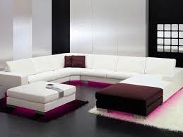 Designer Home Furniture Gingembreco - Designer home furniture