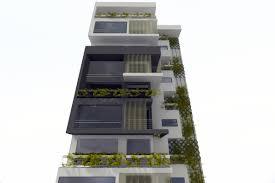 Houseplans Net by Net House Plans U2013 Modern House