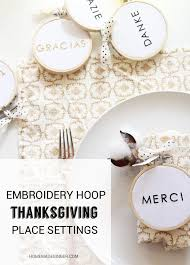 10 best thanksgiving images on recipes thanksgiving