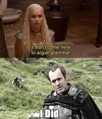 Stannis Baratheon Memes - no spoilers four fewer gameofthrones