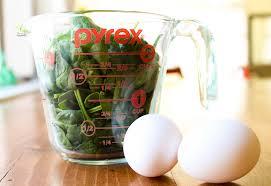 dye free green eggs and ham the food charlatan