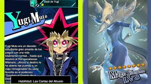 yu gi oh duel links special invocation of the silent wizard lv8