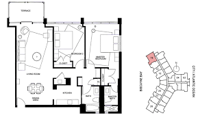 panorama towers floor plans mondrian south beach condos for sale rent floor plans