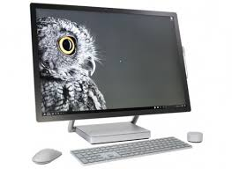 Desk Computers For Sale Desk Top Computers Desktop Near Me For Seniors Esnjlaw Com