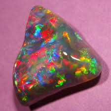 opal necklace price images Opal shop australian black opals and opal jewelry JPG