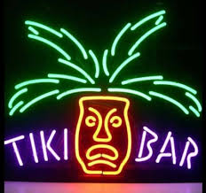 neon bar lights for sale buy cheap tiki bar neon signs real glass tube neon lights from