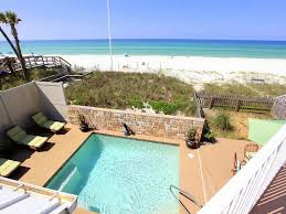 Beach House Rentals In Panama City Beach Fl - 76 best panama city beach florida ideas images on pinterest