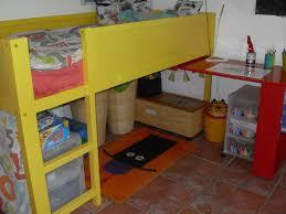 chambre fille fly chambre jungle fly solutions pour la décoration intérieure de