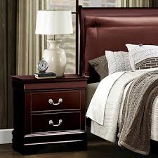 bedroom furniture abc warehouse