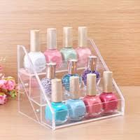 cheap lipstick acrylic nails free shipping lipstick acrylic