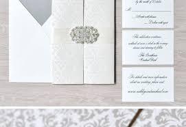 the selfis geek photo wedding invitations wedding invitation