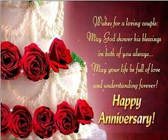 wedding anniversary happy anniversary wishes marriage anniversary messages quotes