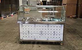 electric steam table countertop amazon com electric bain marie buffet countertop food warmer steam