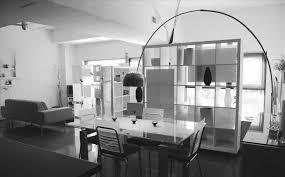mini studio apartment ideas home design u0026 decorating geek