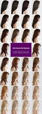 which color is your hair color multicolor hair extensions here