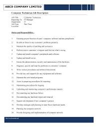 Mechanic Sample Resume by Hardware Technician Jobs 22 Create My Resume Uxhandy Com