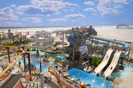 Jackson New Jersey Weather Six Flags Best Water Parks In Nj For Kids Tweens And Teens
