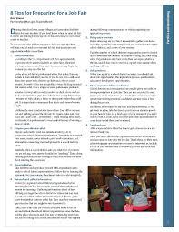 how to write a resume for teacher job job search handbooks take a look