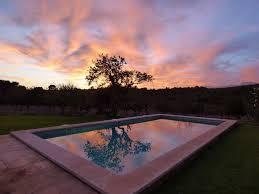 new luxurious villa heart of mallorca luxurious villa with