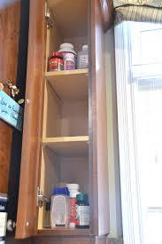 organize medicine cabinet medicine cabinet organization 100 things 2 do
