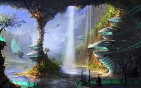 fantasy wallpaper 6898144