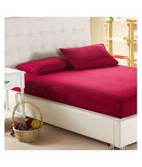 Rubber Sheets For Bed Waterproof Sheets Buy Waterproof Sheets Online At Best Prices In