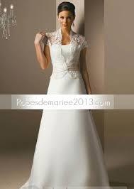 robes de mariã e toulouse robe mariée ecru mariage toulouse